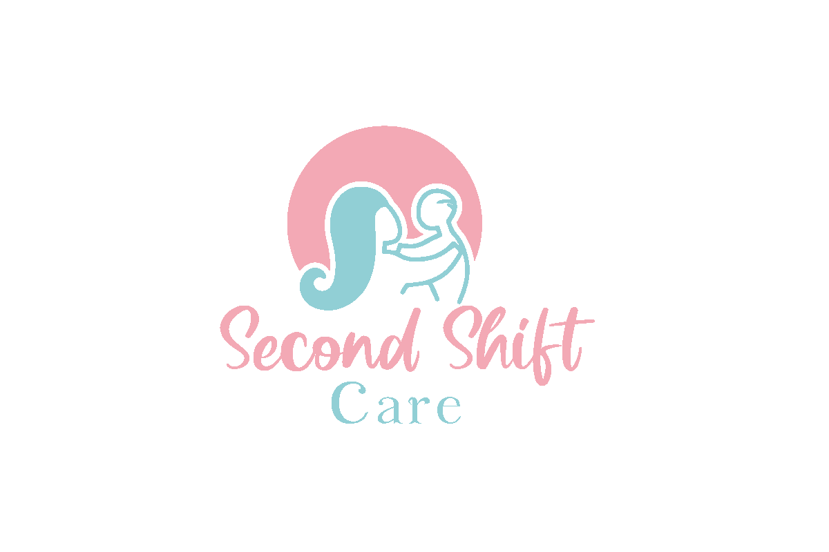 second-shift-care