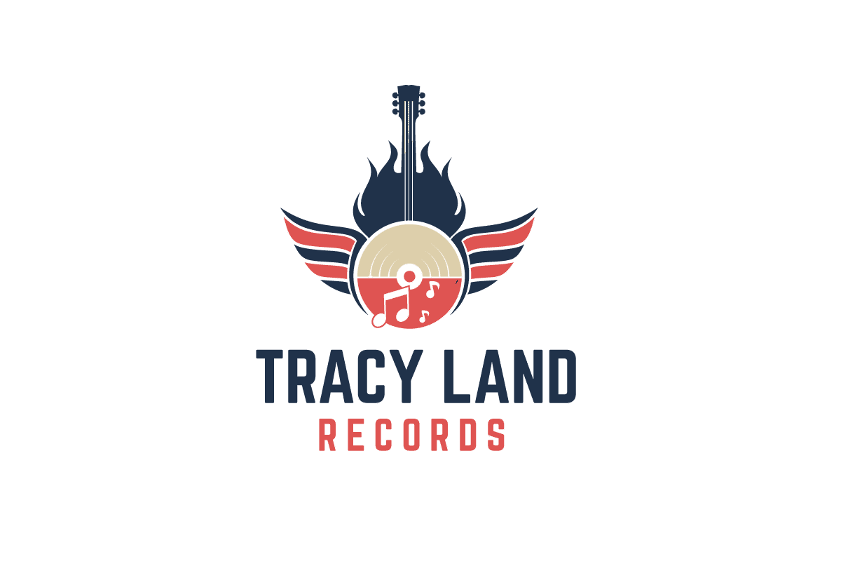 tracyland.png
